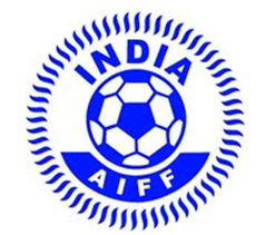 AIFF celebrates Platinum Jubilee, honours former greats