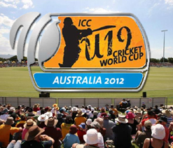 ICC U-19 World Cup 2012: Pakistan on track for worst finish