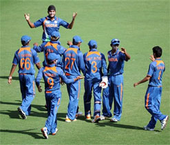 U-19 World Cup final: Key players to watch out for