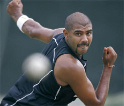 We are capable of making a comeback: Jeetan Patel