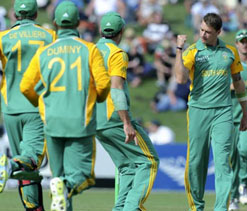 England vs South Africa 1st ODI: Match abandoned due to persistent rain