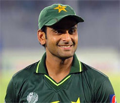 SLPL will help Pakistan players in T20 World Cup: Hafeez