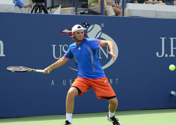 Qualifiers put the `Open` in US Open