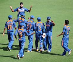 ICC U-19: Meet India's World Cup winning heroes