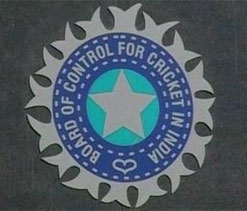 BCCI cash prizes for U-19 winners