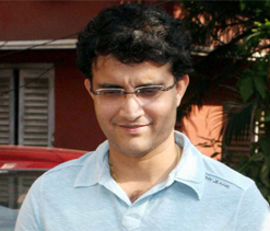 World Cup victory in Australia is special: Ganguly