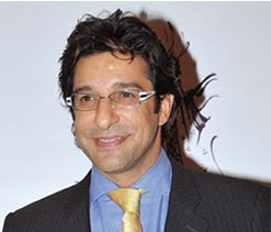 Chand is ready for next level: Wasim Akram