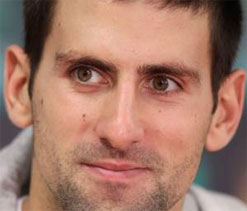 Djokovic pained at doping in sport following Armstrong revelations