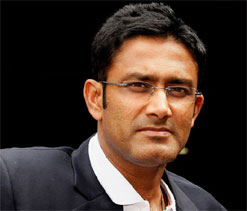Kumble case adjourned to next week