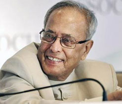 President to present National Sports Awards today