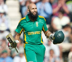 Hashim Amla fastest player to score 3,000 ODI runs