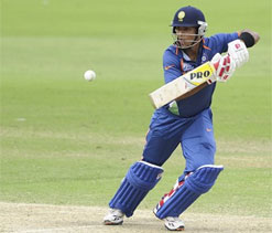 Uttarakhand to give Rs 11 lakh to Unmukt Chand