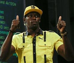 London Olympics 2012: Can Usain Bolt repeat his Beijing heroics?
