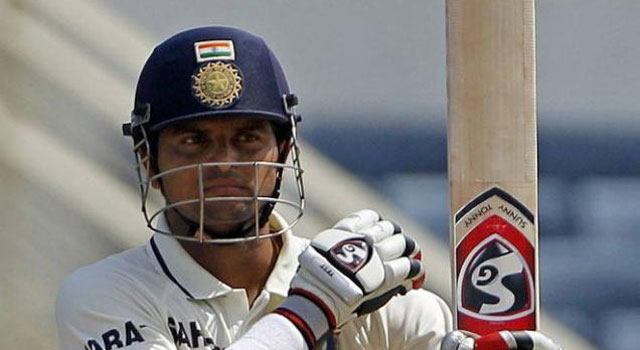 India vs New Zealand 2nd Test: How long will Raina be persisted with?