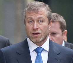 Chelsea owner Abramovich wins biggest private legal battle in UK worth $6.5bn