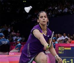 London Olympics 2012 Badminton: Can Saina Nehwal bag bronze medal for India?