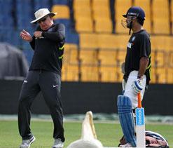 5th ODI: India vs Sri Lanka - Preview