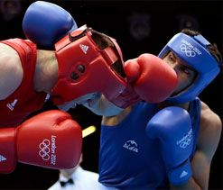 London Olympics 2012: No Indian protest after Manoj`s Olympic ouster