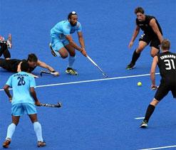 London Olympics Hockey: Batra should resign for misleading nation, says ex-coach Carvalho