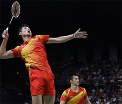 London Olympics 2012: Olympic medals attest to China`s progress, says daily