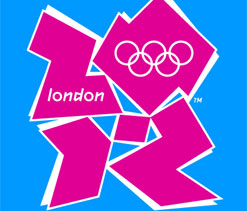 London Olympics 2012: Iranian Greco-Roman wrestler wins gold at London Olympics