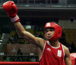 London 2012: Indians gear up to counter-protest AIBA decision at Olympics