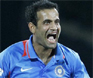 T20I: India finish Lankan tour with 39-run win