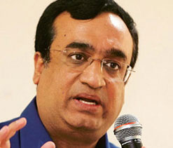 Jobs and promotion for Olympic medal winners, says Ajay Maken
