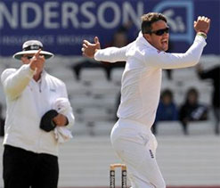 ECB likely to offer Test only deal to Kevin Pietersen