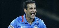 T20I: India finish Lankan tour with 39-run win