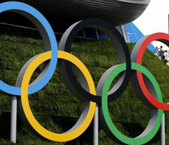 London Olympics 2012: India's schedule - Day 13 (Thursday)