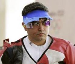 Olympics 2012: Sport should be made a part of school curriculum says Gagan Narang