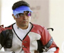 Olympics 2012: Sport should be made a part of school curriculum says Gagan Narang