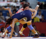 London Olympics 2012 wrestling: Geeta Phogat to start campaign today