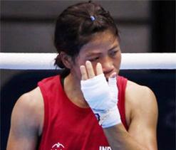 London Olympics 2012: India roundup