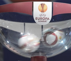 Anzhi draw Liverpool, Udinese in Europa League