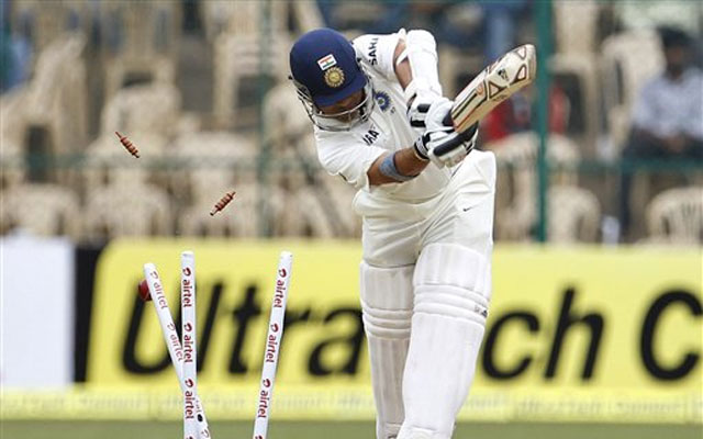 India vs New Zealand 2nd Test, Day 2: As it happened...