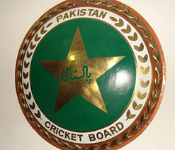 PCB appoints consultants for PPL