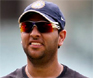 Yuvraj marks international comeback with a 34-run knock