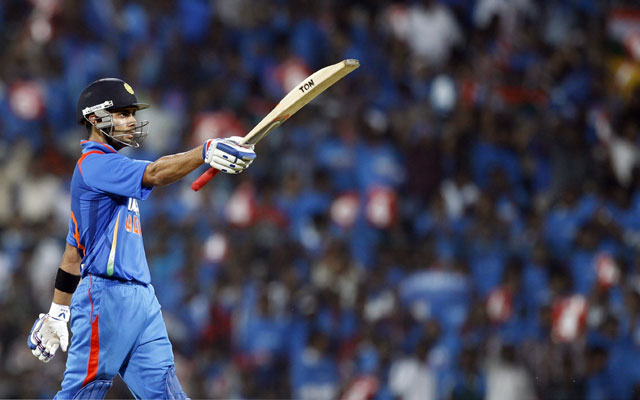 India vs New Zealand 2nd T20I: As it happened...