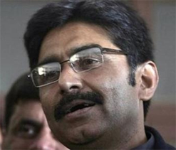 Miandad to assist Pakistan batsmen for World T20