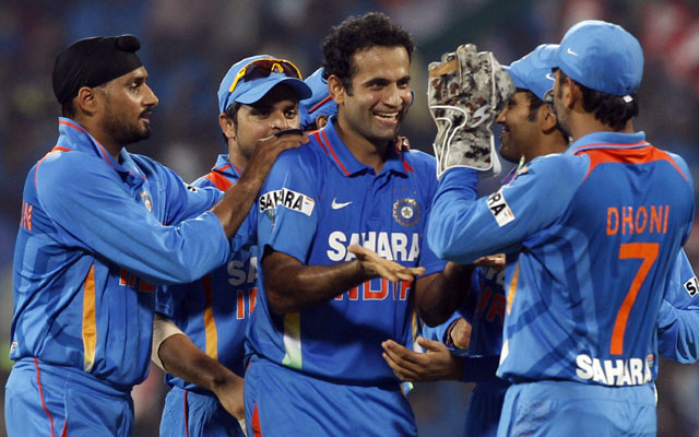 ICC T20 World Cup 2012: Will India win their 2nd ICC T20 title?