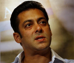No IPL team for me: Salman Khan