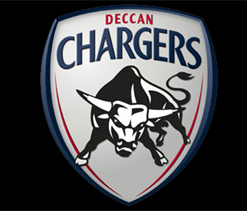 IPL franchise Deccan Chargers' contract terminated