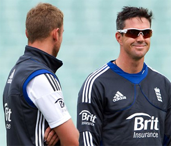 'England can defend T20 title with potent replacements for out of favour Pietersen'