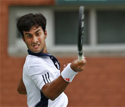 Yuki was not focussed: captain Misra