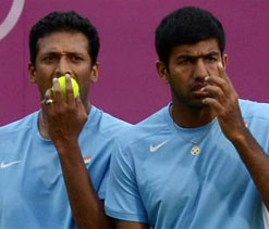 Mahesh Bhupathi planning legal action against AITA