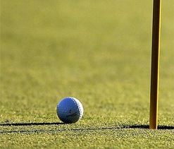 Aditi leads in Usha Northern India Ladies golf