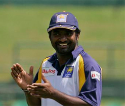 Murali says England would miss Kevin Pietersen