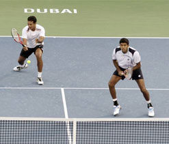 Bhupathi and Bopanna can appeal against punishment: AITA